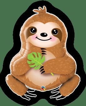 Sweet Sloth