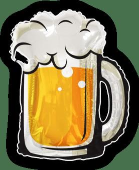 Large Pint